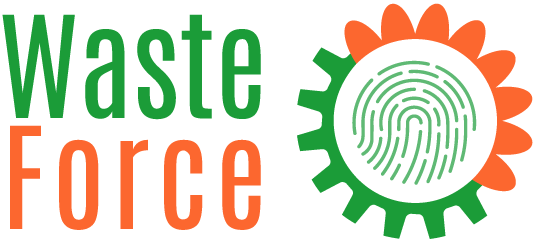WasteForce project
